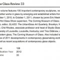 NewGlassReview